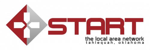 Start Technologies