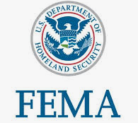 FEMA Food Vouchers and Home Repairs Assistance