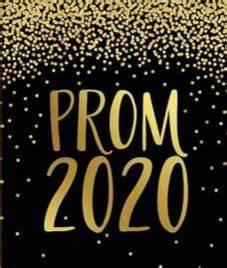 Cancellation of Prom