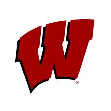 Waskom Wildcats