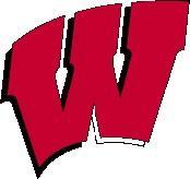 w for waskom