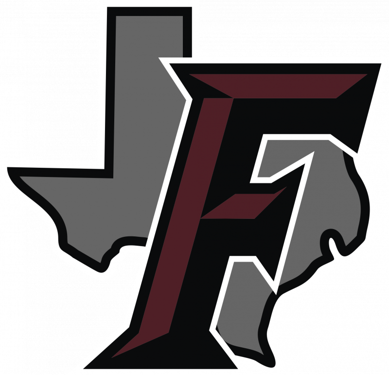Message from Dr. Jeff W. Harvey, Superintendent Fayetteville ISD