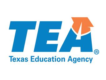 P-EBT Benefit Amount Update for Fayetteville ISD Families (English/Spanish)