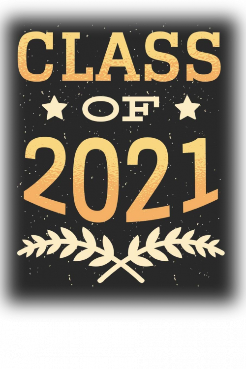 Seniors 2021