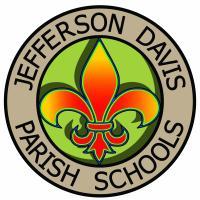 Jefferson Davis Parish Technology Center