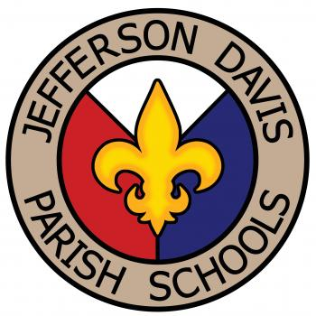 Filing Extensions Granted for Jefferson Davis Parish