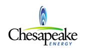 An Image showing Chesapeake Energy