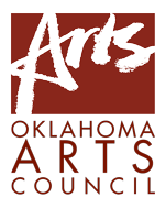 An Image showing Oklahoma Arts Council