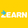 Image that corresponds to Zearn Math