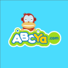 Image that corresponds to ABCYA