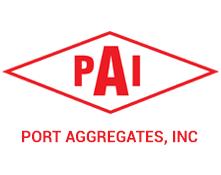 Port Ag