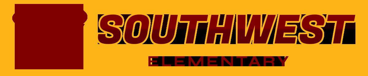 Southwest Elementary Logo