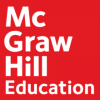 Image that corresponds to McGraw Hill - Reading