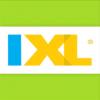 Image that corresponds to IXL
