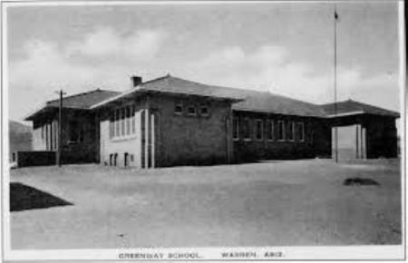 Greenway Elementary