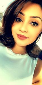 Almada Danitza photo