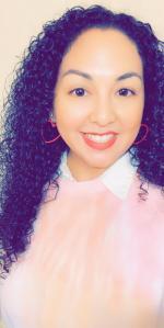 Delgado Christina photo