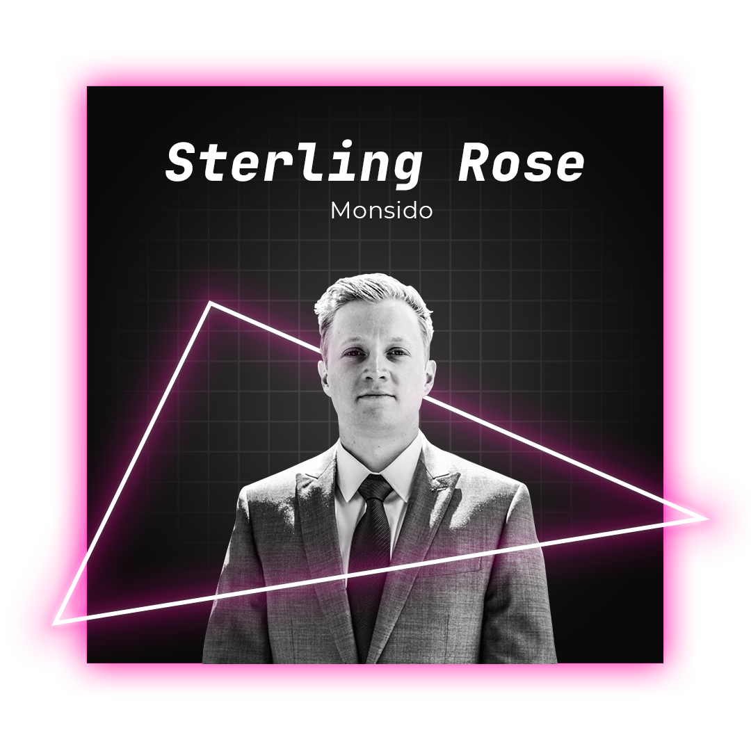 Sterling Rose Monsido