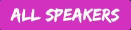 All Speakers