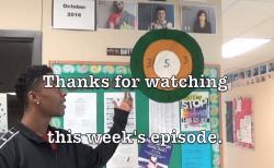Video: Alternative School News