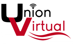 Apply for Union Virtual Academy Now; Enrollment Deadline Is May 28