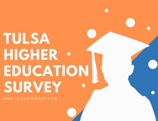 Survey on Higher Education