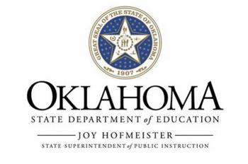 State Board Approves Distance Learning for Remainder of School Year