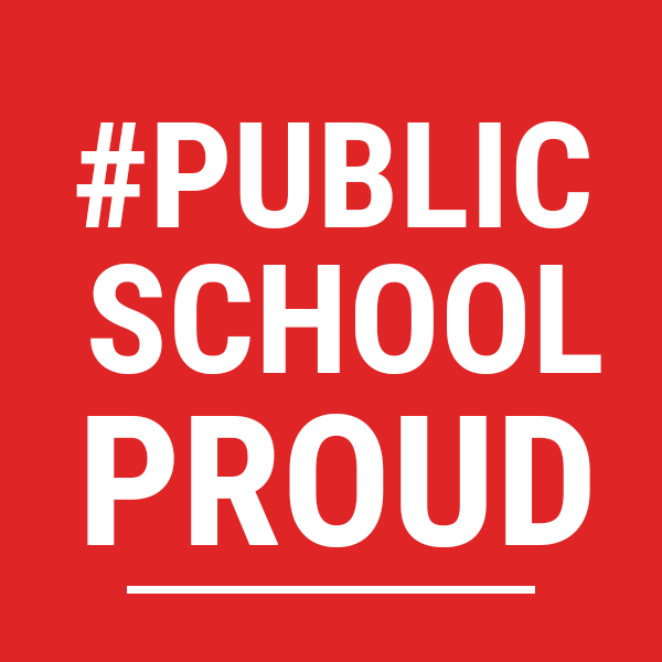 Thumbnail Image for Article Public Schools Week Feb. 24-28