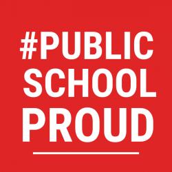 Thumbnail Image for Article Public Schools Week Feb. 24-28