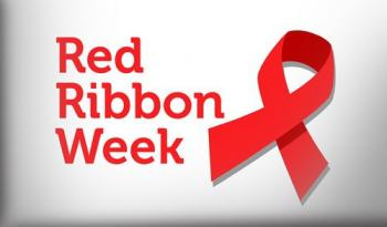 McAuliffe to Celebrate Red Ribbon Week Pct. 26-29