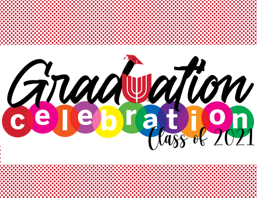 Graduation Celebration Plans Announced
