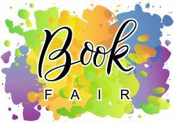 Thumbnail Image for Article Jarman Spring Book Fair Feb. 24-28