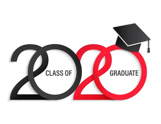 Commencement Rescheduled to July 23