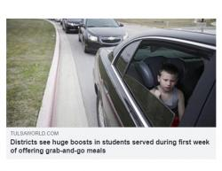 32,000 Meals Served