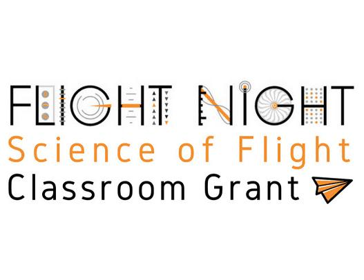 Flight Night Applications Open