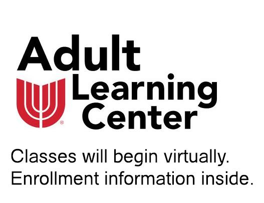 Union Adult Learning Center to Begin Year with Virtual Learning