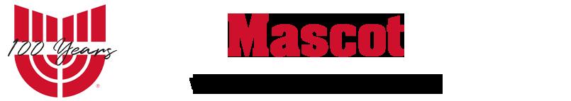 https://www.unionps.org/mascot