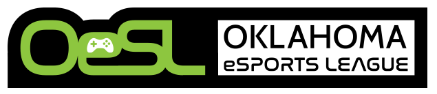 Oklahoma eSports League (OeSL)
