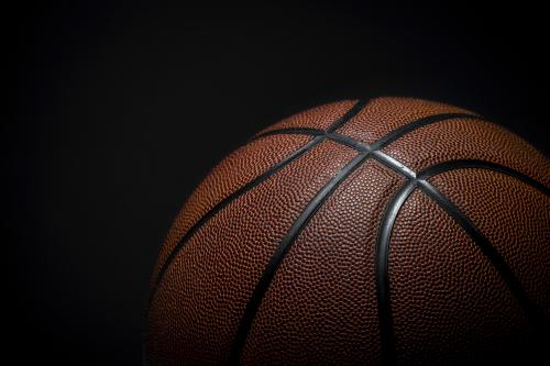 COVID-19 Forces Postponement of Basketball Games Tuesday & Friday