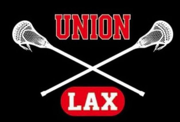Lacrosse: Union Boys Face Jenks
