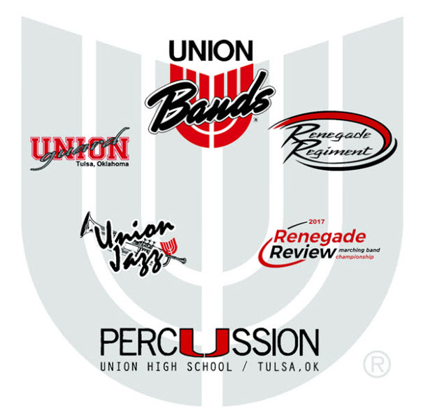 Union Bands