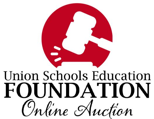USEF Online Auction set June 1-5