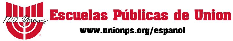 Escuelas Públicas de Union