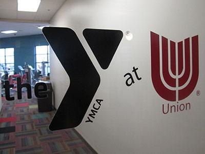 The Y is more than just another fitness center, swimming pool, or gym. Our Y offers more than programs and services; we ensure that every individual has access to the essentials needed to learn, grow, and thrive.