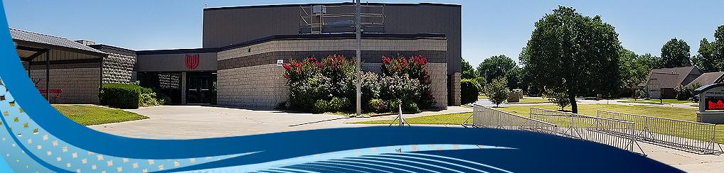Peters Elementary
