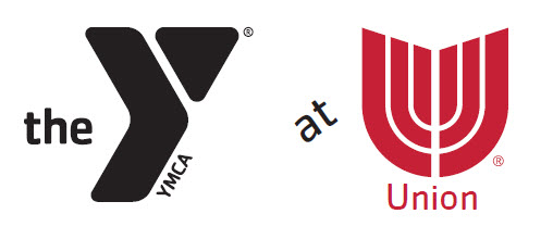 The Y at Union