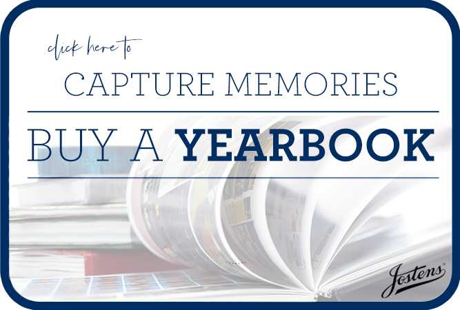 2020-2021 Yearbook Orders  Order your 2020-21 Freshman Yearbook today for only $35! (*must order by Oct 16 to get that price.)  Order Here.