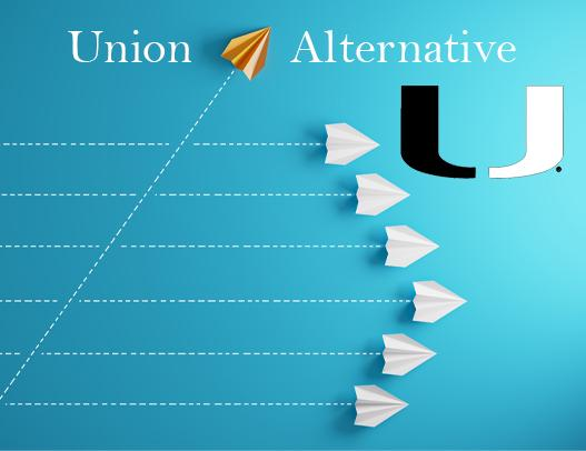 Union Alternative School Virtual Forum set June 17