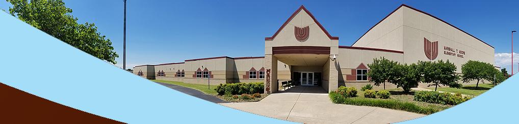 Moore Elementary