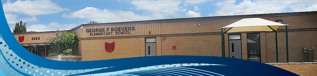 Boevers Elementary